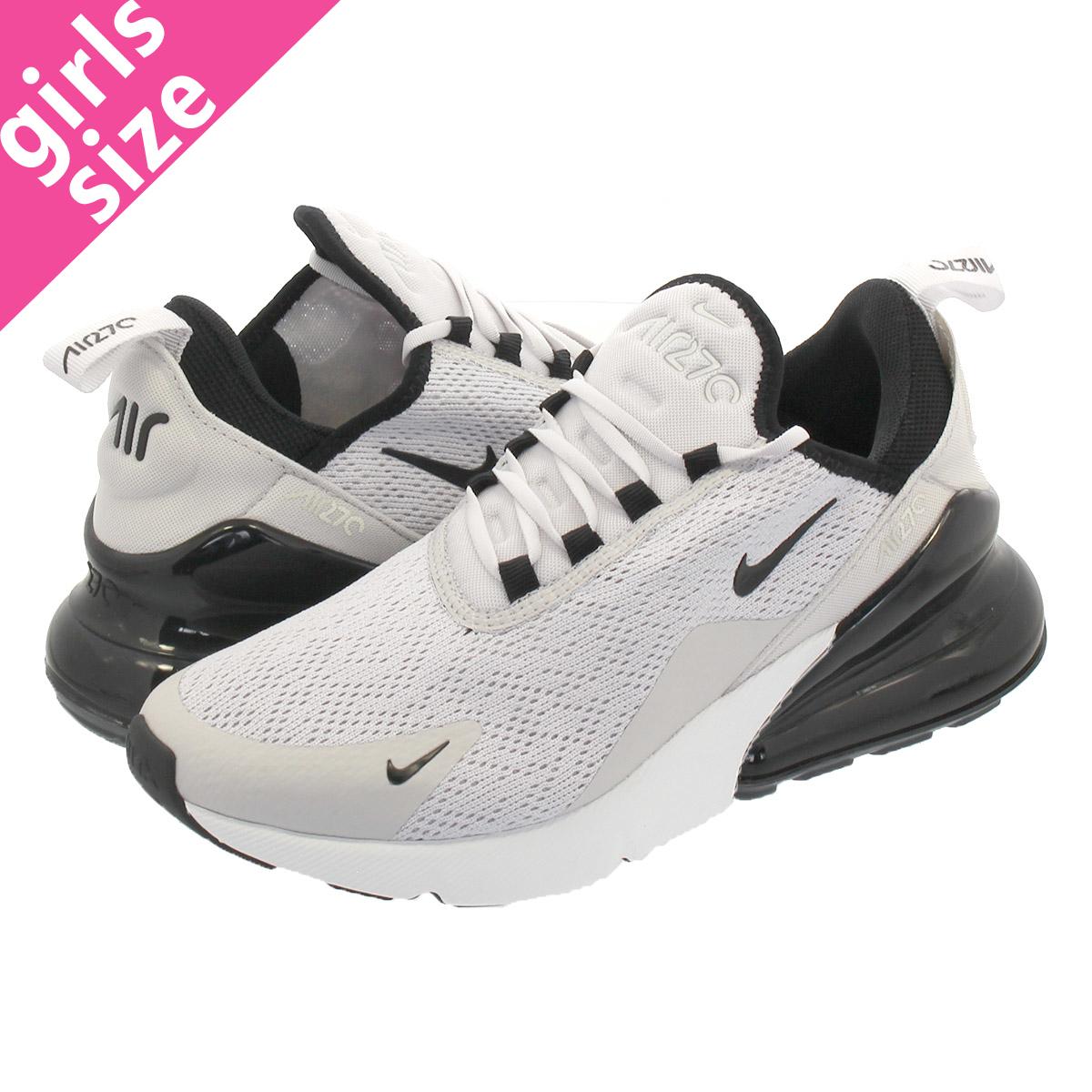 Nike Air Max 90 Premium Phantom 700155 004 Creme Khaki Maat 45,5