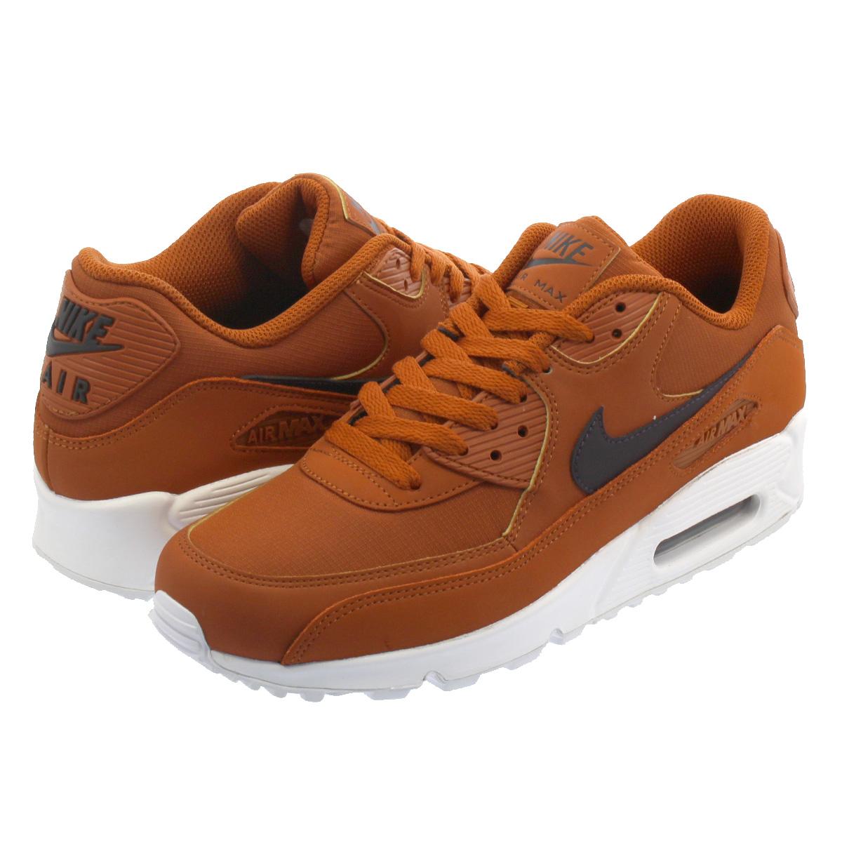 nike air max 90 Men's Shoes Shoes 60items   Rakuten
