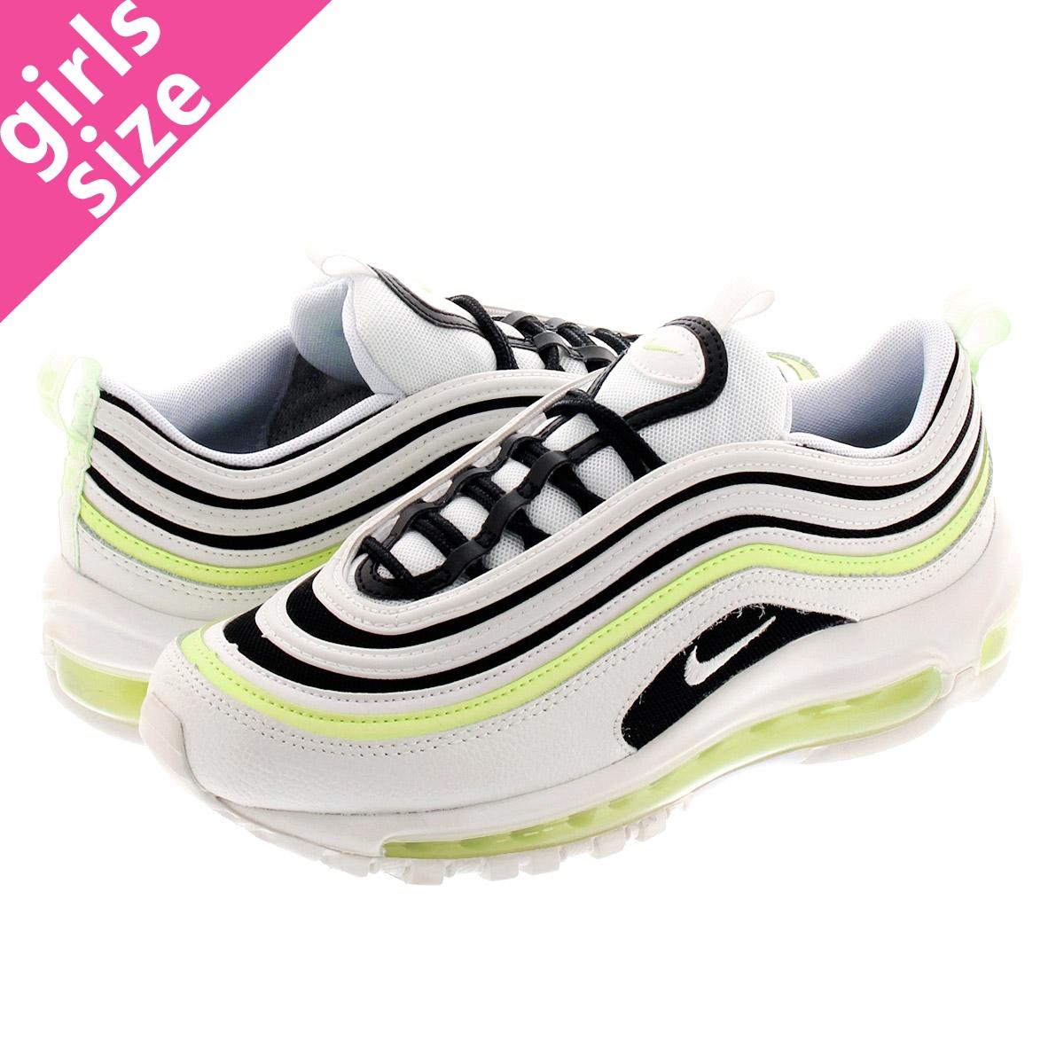 Nike Wmns Air Max 97 | 921733 105