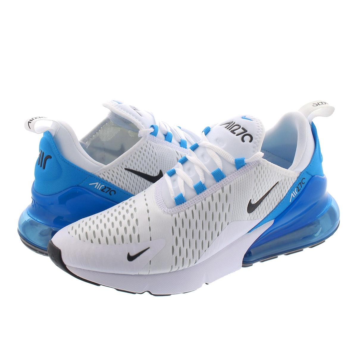 Model [ N3193] Nike Air Max 90 2014 Hot Frau Schuhe Blau