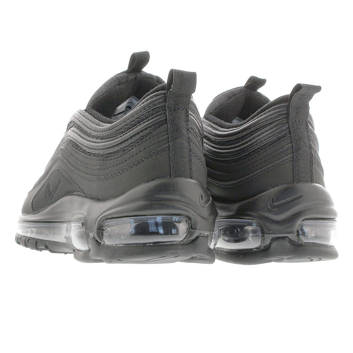 Nike Air Max Silver With Sequence Musée des