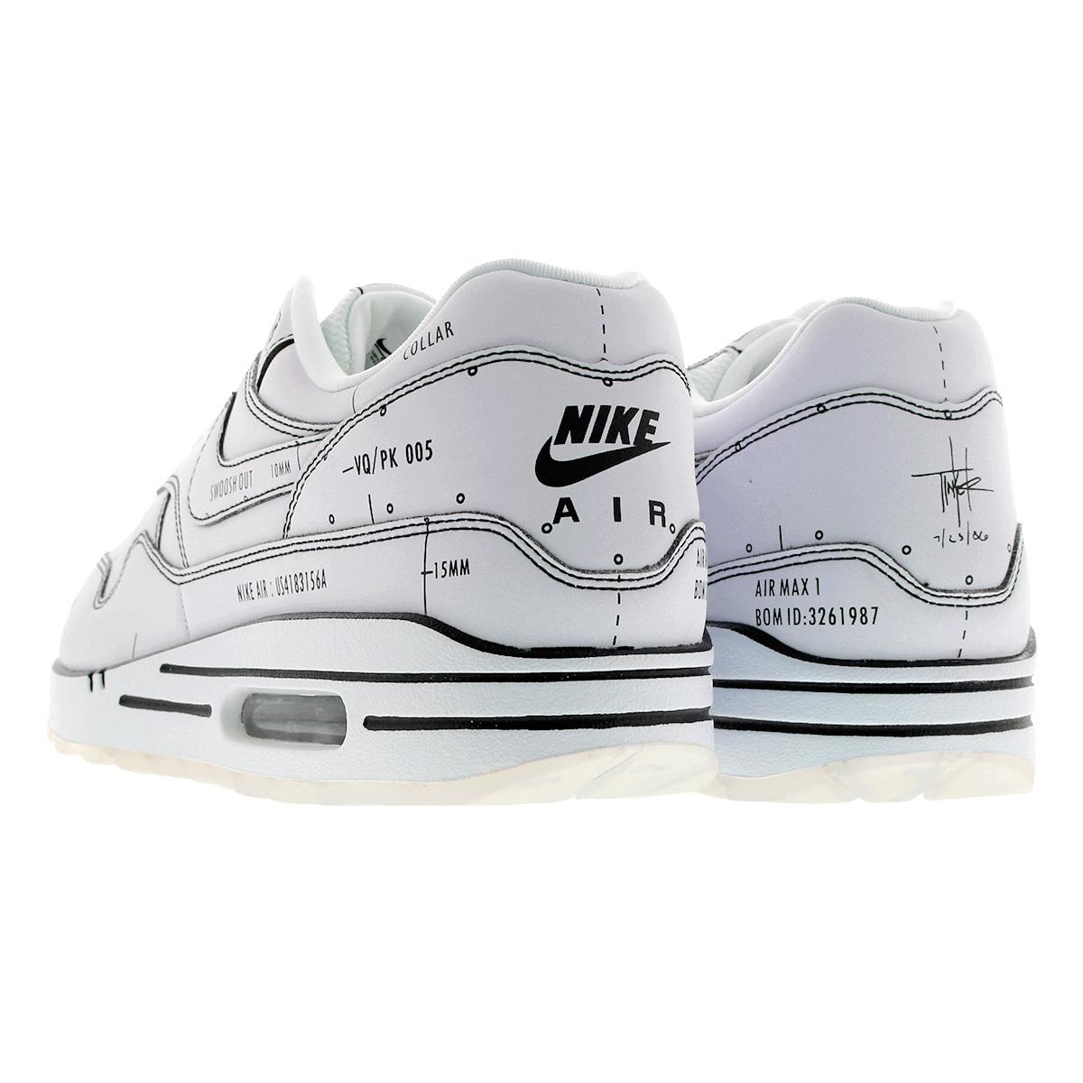 Nike 95 Air Max Og {PK Soft}