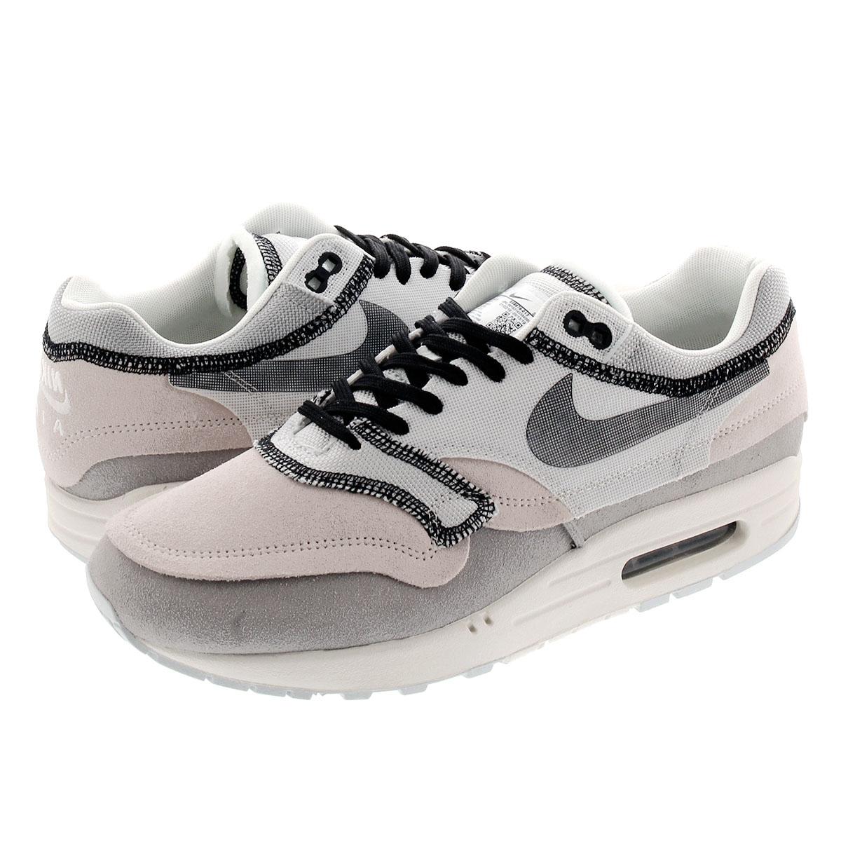 Nike Air Max 1 Premium Men's Shoes Shoes 60items