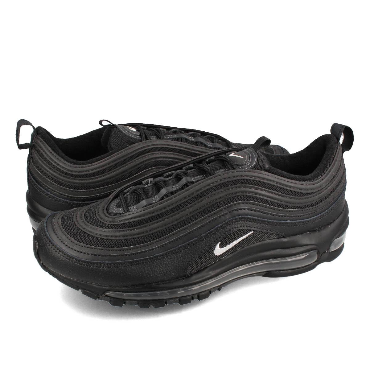 Nike Air Max 97 921826 015