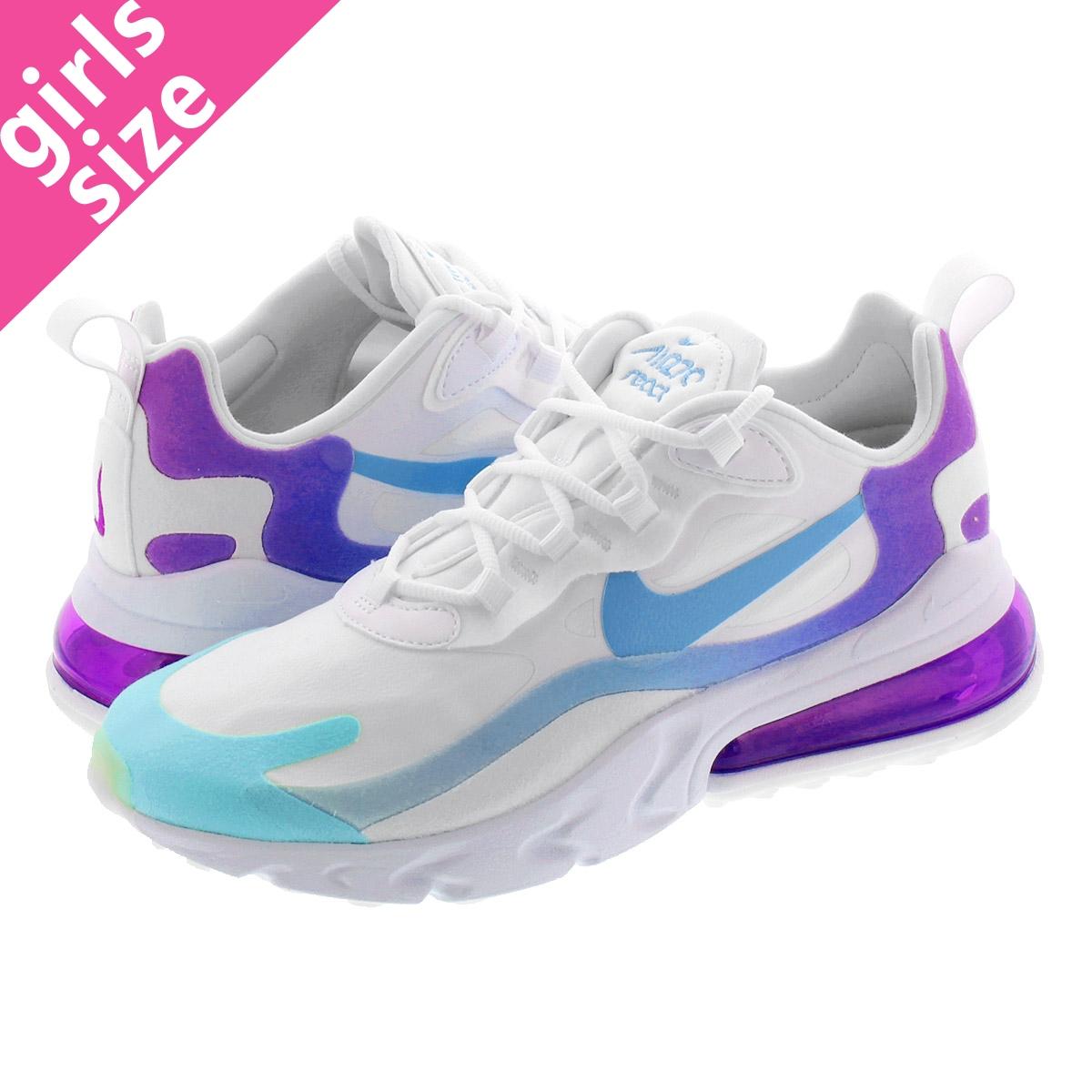 Air Max nike Women's Shoes Shoes 60items | Rakuten