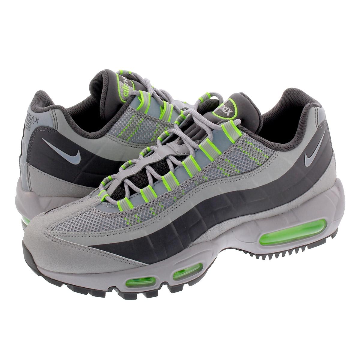 Nike Air Max 95 Utility