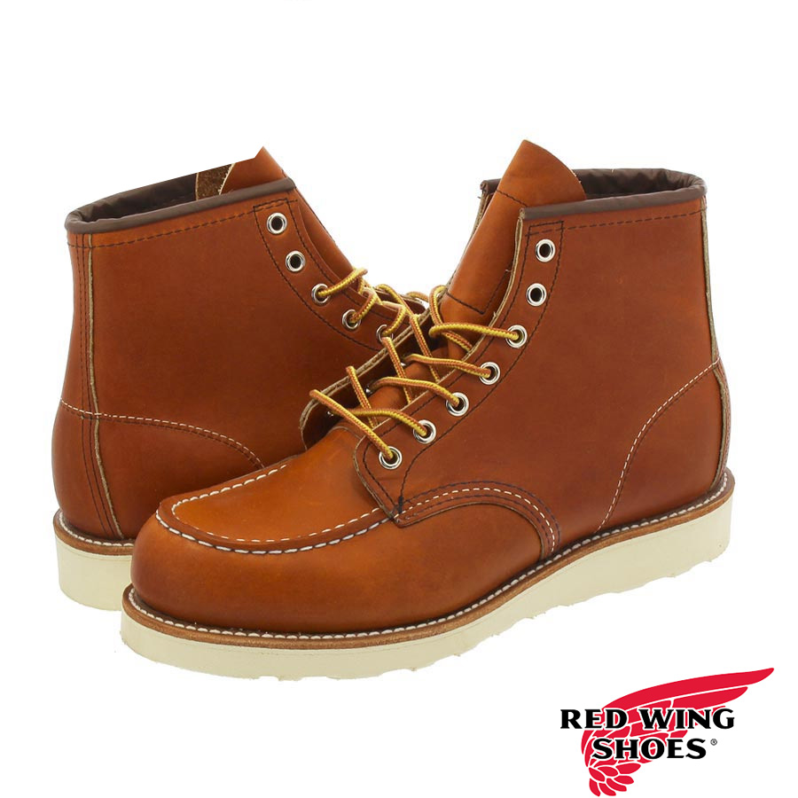 SELECT SHOP LOWTEX | Rakuten Global Market: REDWING IRISH SETTER ...
