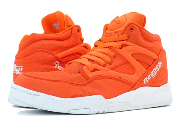 38525424809 orange reebok pumps cheap   OFF52% The Largest Catalog Discounts