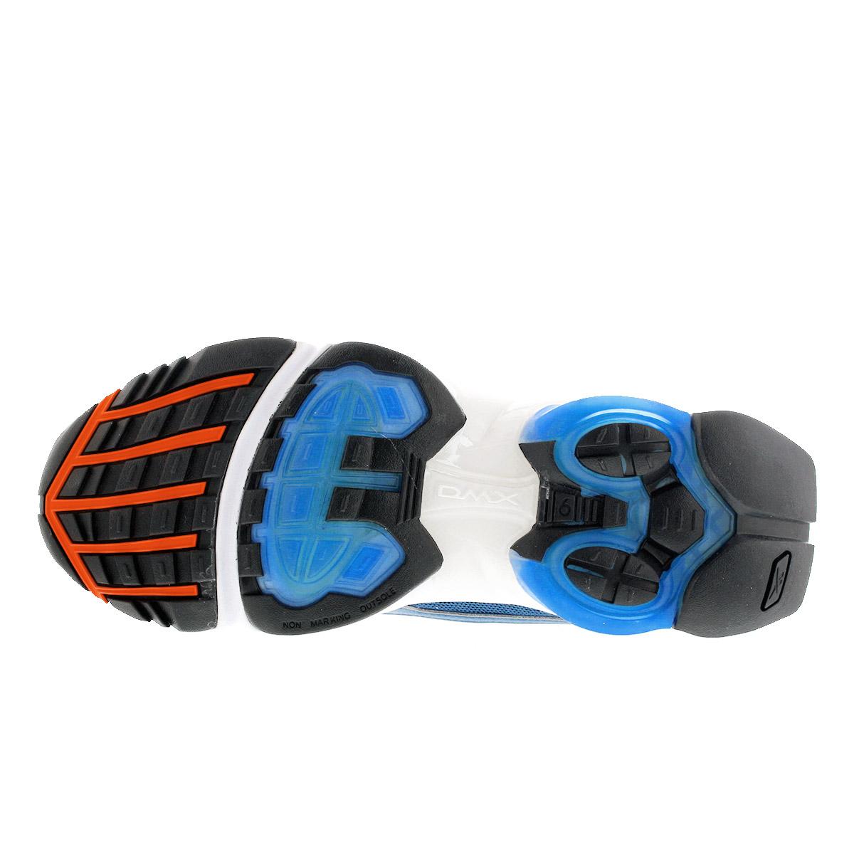 毎日がお得 値下げプライスReebok DMX6 MMI OG リーボック ディーエムエックス 6 MMI オージー TRUE GREY WASHED BLUE WHITE dv9076TFK31lJc