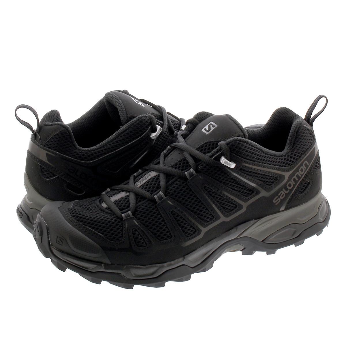 zapatos salomon venezuela zip utility iii