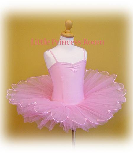 c455c0d0755c Little Princess Room   lt flower tutu pink>