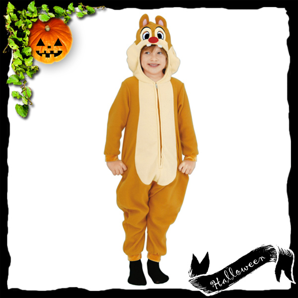 can be transformed into disney character chip dale dale official disney costume is now available become a systemic dale darn earnest without is a
