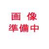 【ラ メゾン ドゥ ウイスキー】【LMDW】フォースクエア プリンシピア 62/700[151780]