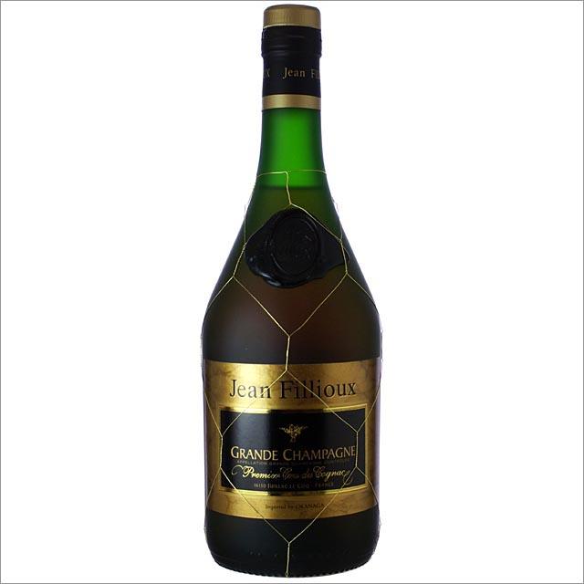 ジャンフィユー トレヴィーユ フロスティー 40/700 [正規輸入] [1701](101701)