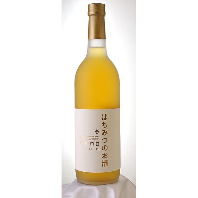 はちみつのお酒 奉呈 ミード 人気の製品 菊水酒造 11 29043 129043 720