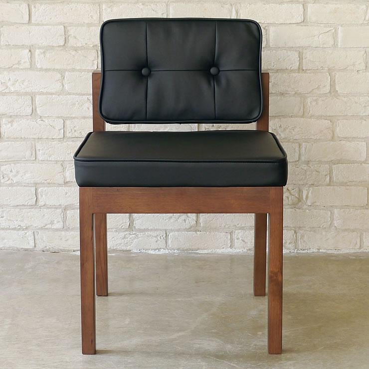 チェアー 1人掛け 1P 一人掛け 一人暮らし 毎日続々入荷 イス チェアー2脚販売 チェア いす 期間限定送料無料 椅子 送料無料
