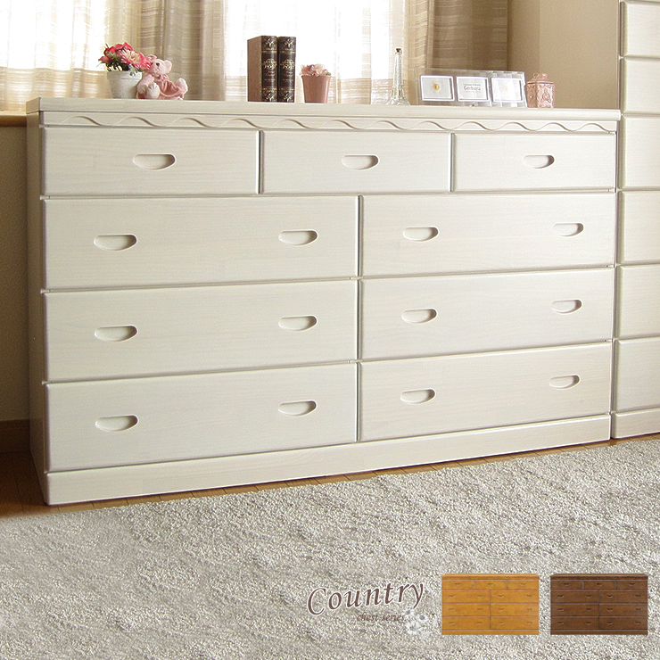 Open Unng Installation Free Domestic Made In An Pine Solid Wood Width 150 Sentiroachetst Chest Of Drawers Country Completed