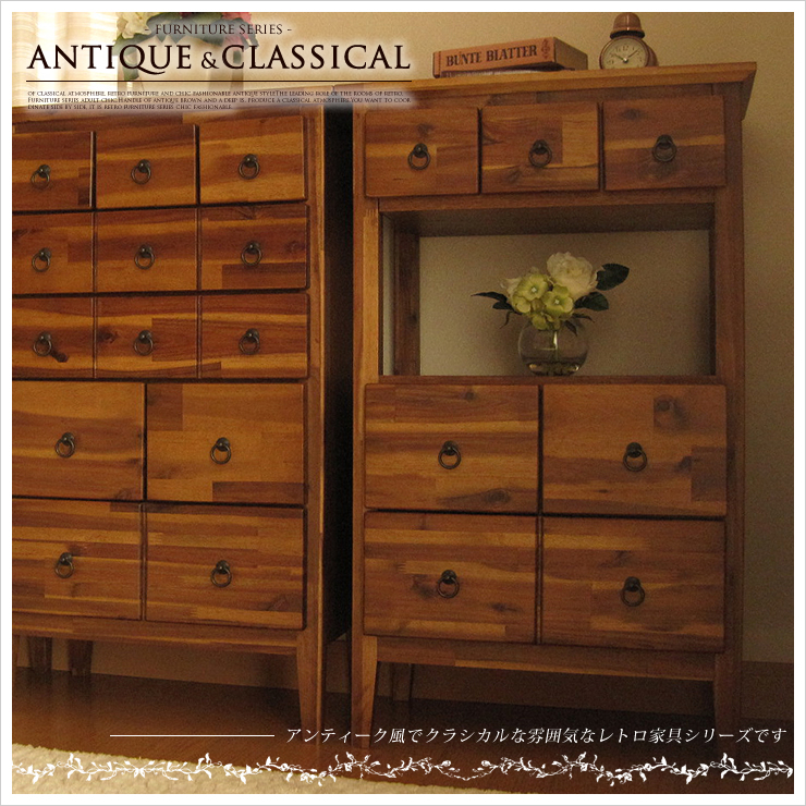 in inspiration acacia trend dresser bedroom wood master with decor