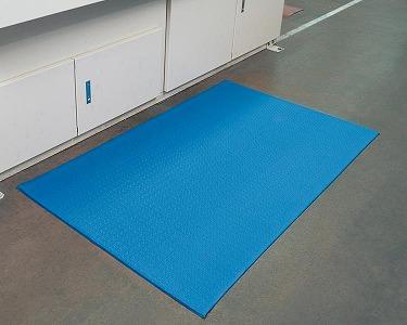 ケアソフトクッションキング91cm×18m約5坪(約10畳)分
