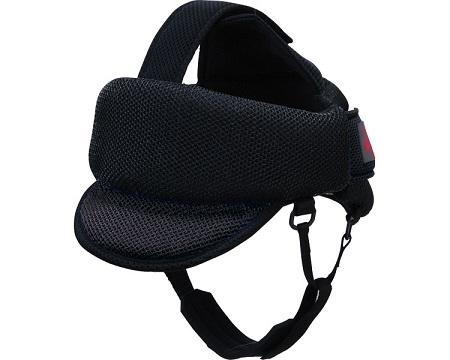 【頭部保護帽】スーパーエアリ / KM-20