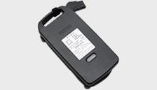 【オプション】リチウムイオンバッテリ-専用充電器