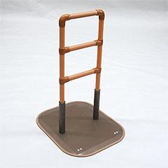 ≪立ち上り動作補助用具≫たちあっぷ/ CKA-01