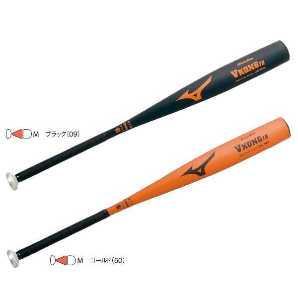 送料無料!! ミズノ 硬式金属バット 野球 硬式金属バット 野球 T-2TH242 グローバルエリート VコングTH T-2TH242, フタツイマチ:9df79c68 --- sunward.msk.ru