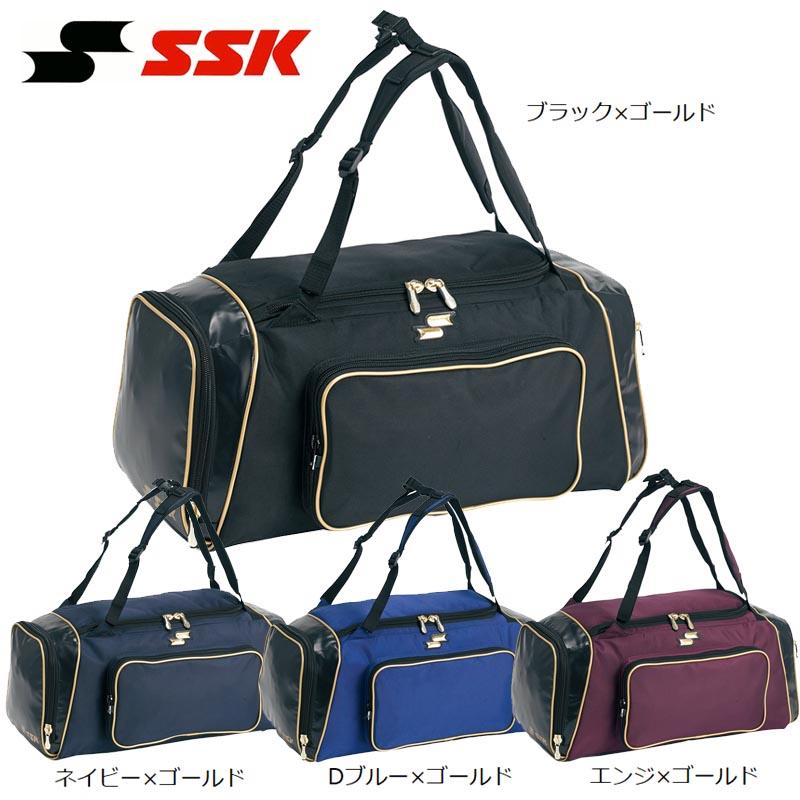 世界的に有名な SSK 野球 SSK BA6000 3WAYショルダーバッグ BA6000, 戸畑区:a157cda0 --- supercanaltv.zonalivresh.dominiotemporario.com