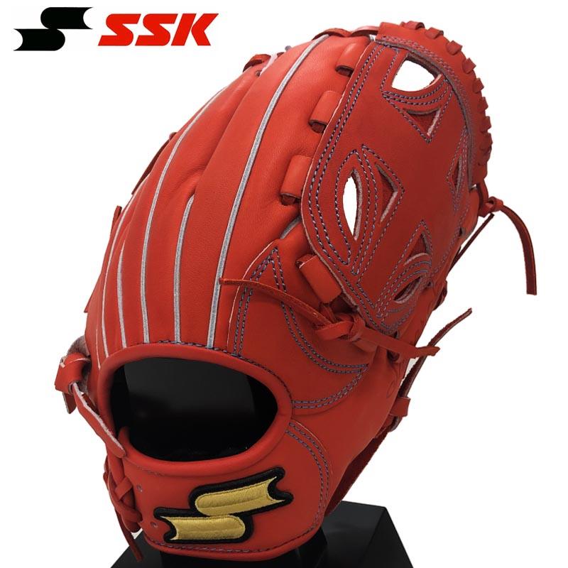 【あす楽対応 野球】SSK 野球 軟式グラブ グローブ グローブ スーパーソフト SSG940-33 オールラウンド用 SSG940-33, 北川町:cd0bd4e1 --- sunward.msk.ru