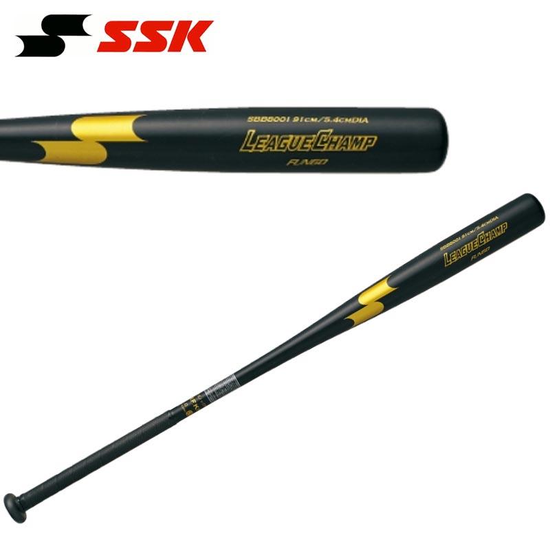 SSK 野球 野球 金属製ノックバット リーグチャンプFUNGO SBB8001 SSK SBB8001, ケイララ:390cb402 --- sunward.msk.ru