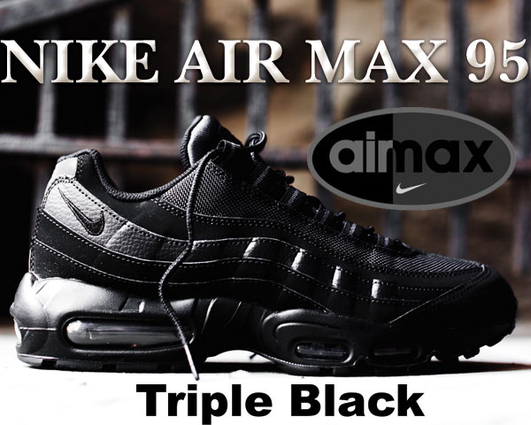 size 40 80533 b5a5d Among published by advantageous discount coupon! NIKE AIR MAX 95