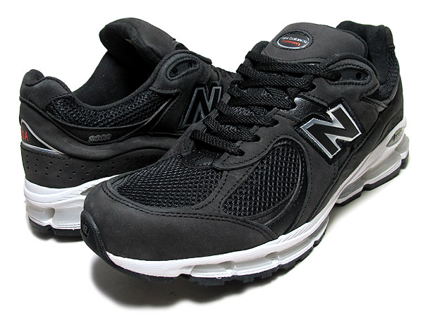 cheap for discount e6785 cdea8 ... wholesale new balance mr2002 3c054 089cf