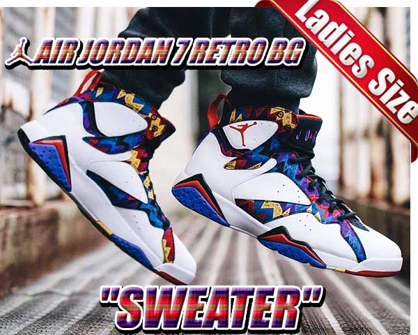 663f73947059c3 ltd-online  ☆ affordable price revision ☆ NIKE AIR JORDAN 7 RETRO ...