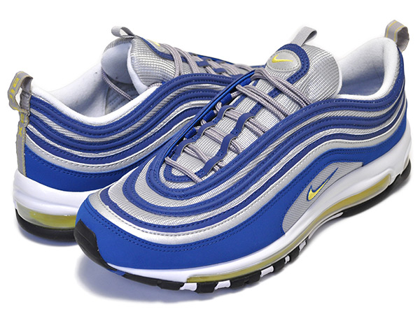 Among published by advantageous discount coupon! NIKE AIR MAX 97