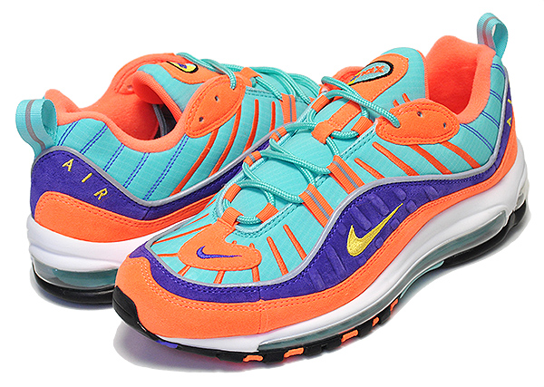 Air Max Dhi9e2 Axis Shoes Nike Men's odCxEQreWB