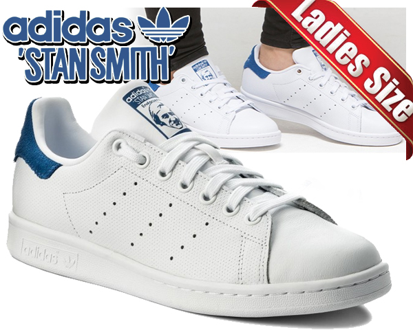 Among published by advantageous discount coupon! adidas STAN SMITH ftwwhtftwwht traroy