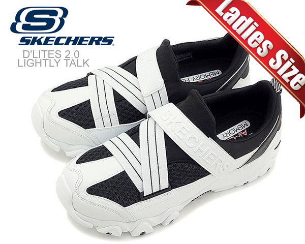 discount skechers