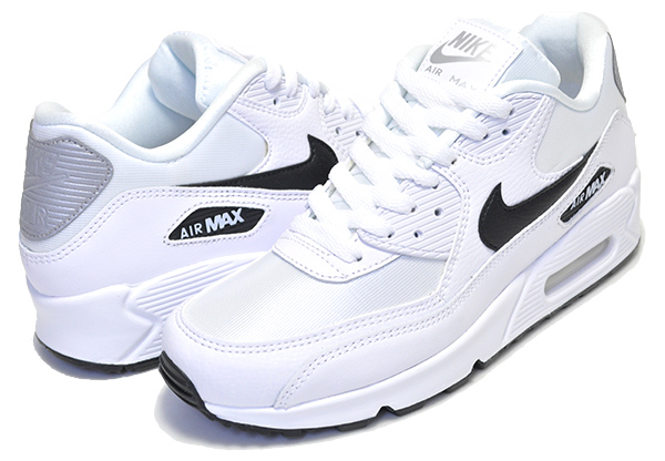OUTLET NIKE WMNS AIR MAX 90 325213-137