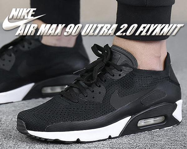 Men s Nike Air Max 90 Ultra 2.0 Essential YouTube La