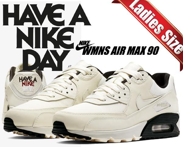Pin on nike air max 90 womens
