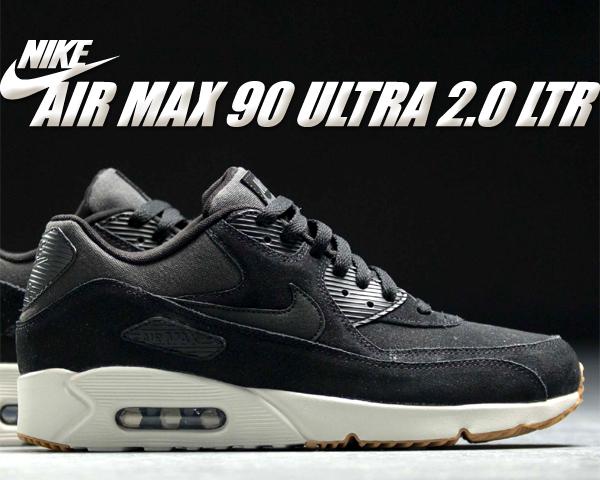 Angeboten für Nike Air Max 90 Ultra 2.0 Ltr Herren (Männer