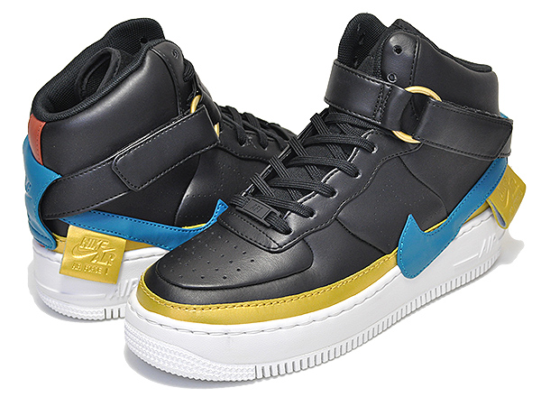 Nike Air Force 1 Year of The Dragon TZ 60items page3