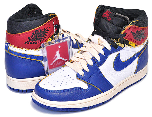adidas Superstar Sko Blå BD7379 |
