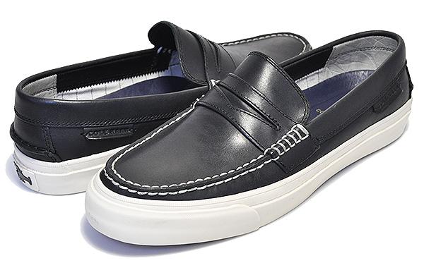 ファッションの お得な割引クーポン発行中!!【あす楽 対応!! BLACK/WHITE】 ORIGINAL【送料無料 メンズ コールハーン】COLE HAAN ORIGINAL PINCH WKNDER LX PNNY BLACK/WHITE【コールハーン ピンチ ウィークエンダー ラックス ペニー ローファー メンズ 靴 ブラック】, WAJO CLUB:c6118c0f --- mokodusi.xyz