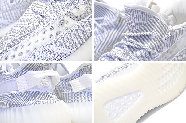 Among published by advantageous discount coupon! ADIDAS YEEZY BOOST 350 V2 STATIC staticstaticstatic
