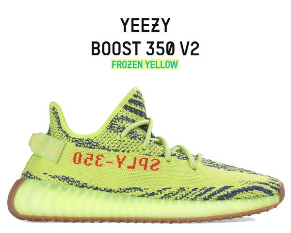 adidas yeezy boost 350 shop online
