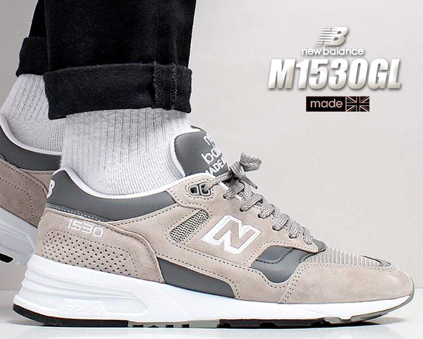 new balance made in uk 1530