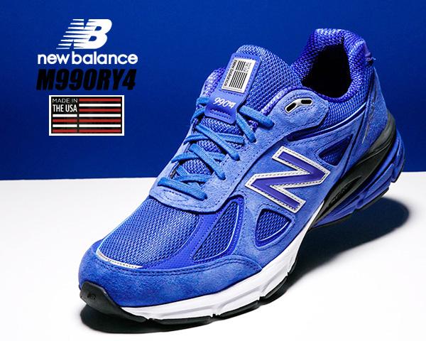 new balance 990 soldes