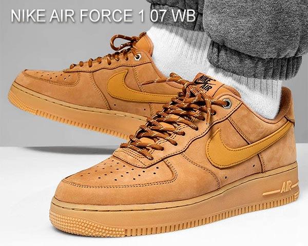 air force 1 07 wb