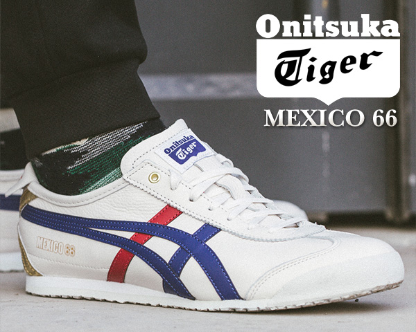 onitsuka tiger mexico 66 black red xl precious